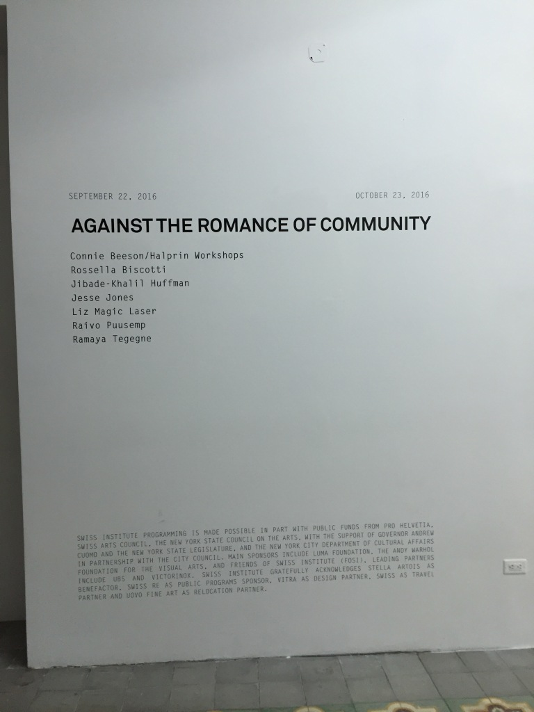 against-romance-of-community-exhibition-1