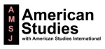 american-studies-journal