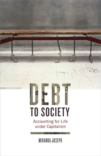 debt-to-society-book-cover-miranda-joseph