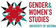 gender-womens-studies-univ-of-arizona
