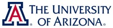 university-of-arizona-logo1